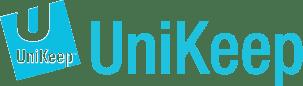 UniKeep