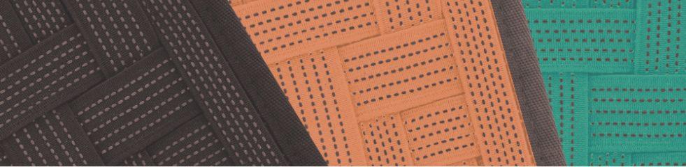 GRID IT - CPG8 AllColors - Sauerwald Medienverpackungen